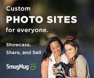 custom-photo-sites2
