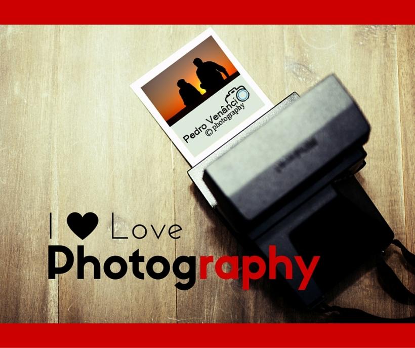 i-love-photography