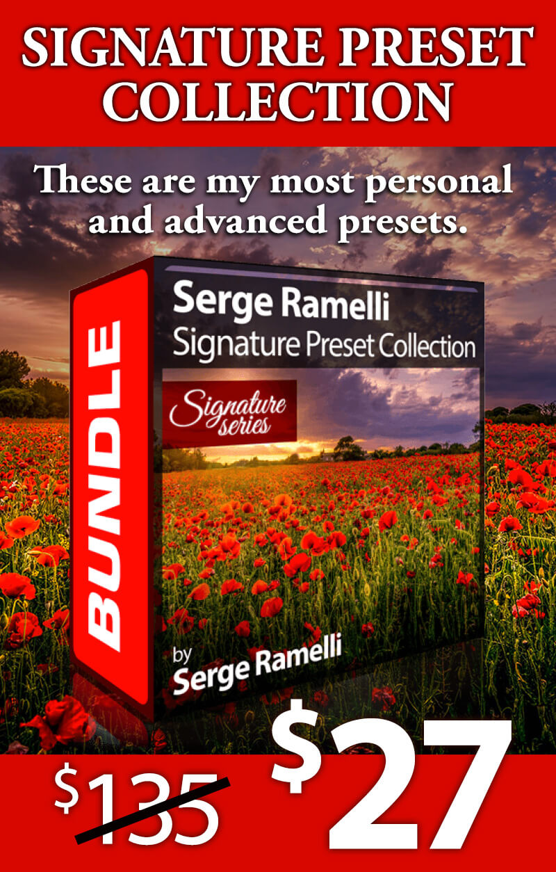 2017-06-24-Serge_Ramelli_Signature_Collection-sidead