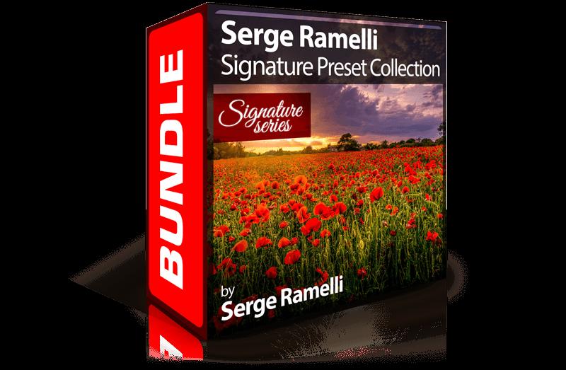 58-Serge_Ramelli_Signature_Preset_Collection-opt