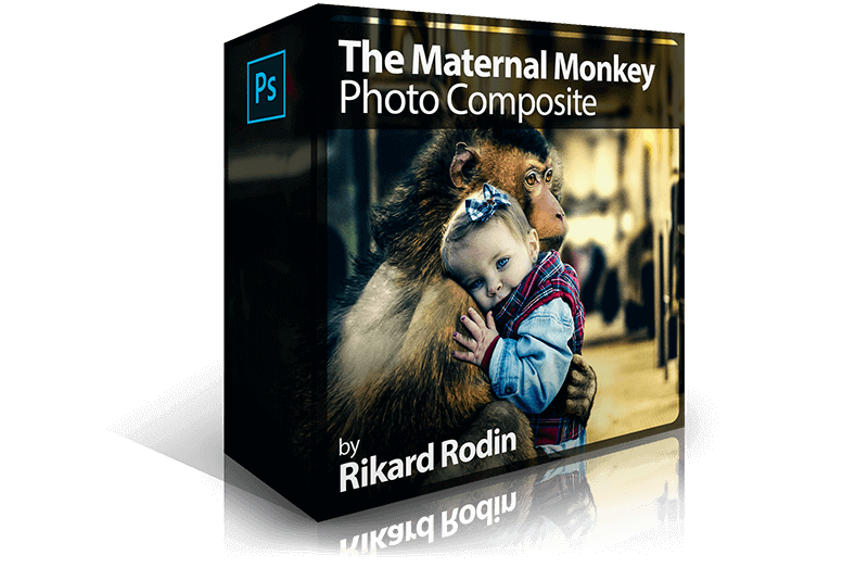 122-The-Maternal-Monkey-Photo-Composite-pack-opt