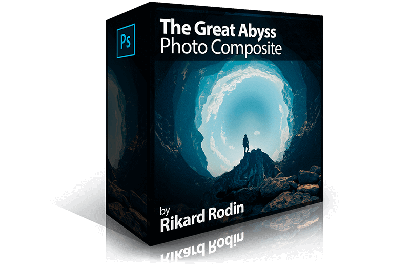 123-The_Great_Abyss_Photo_Composite-opt