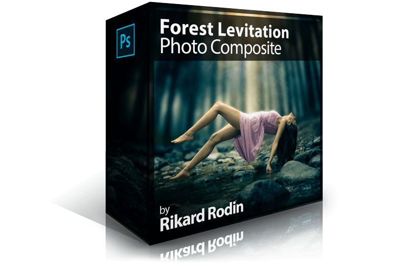 130-08_Forest_Levitation_Photo_Composite_opt
