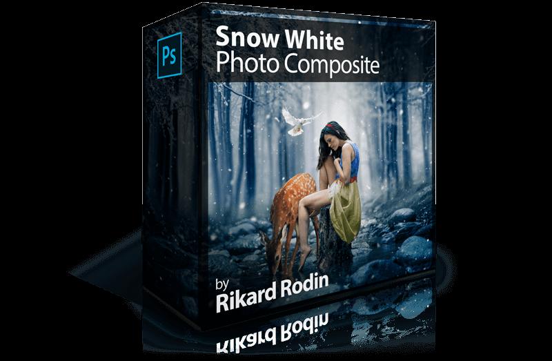 131-09-Snow_White_Photo_Composite-opt