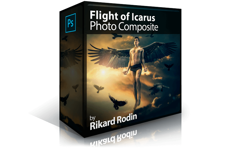 132-10_Flight_of_Icarus_Photo_Composite-opt