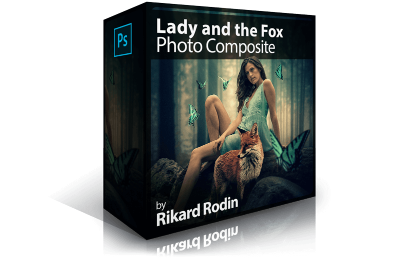 140-Lady_and_the_fox-800-opt
