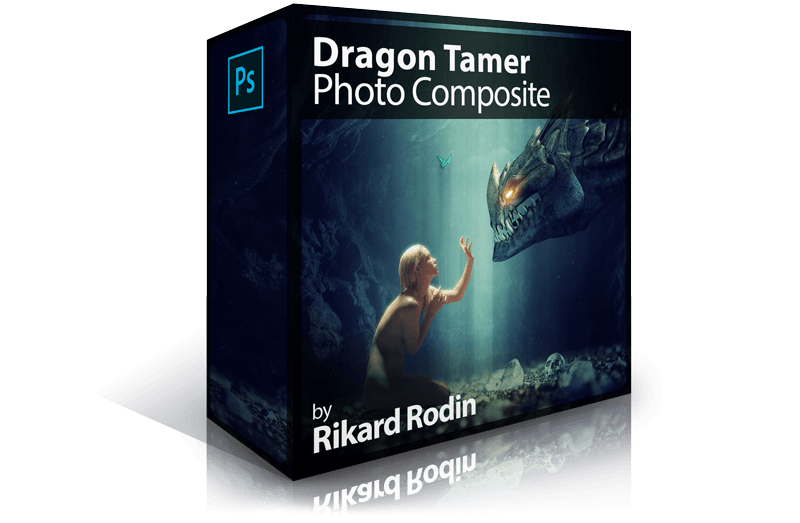 143-Dragon_Tamer_Photo_Composite-800-opt-new