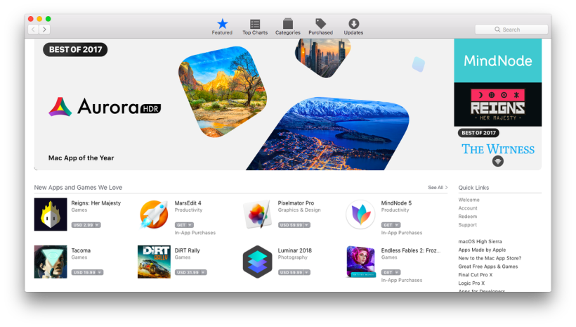 Mac App Of The Year_preview