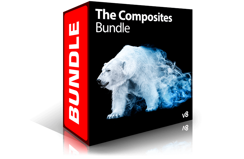 The_Composites_Bundle